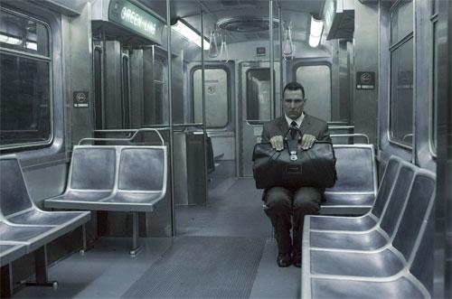 metroul-groazei