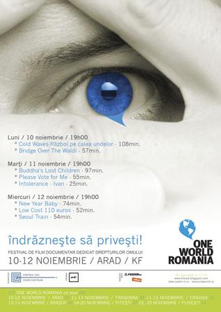 one-world-romania-on-tour-arad