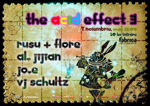 the-acid-effect