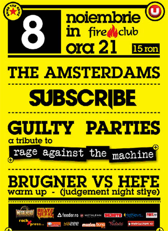 the-amsterdams-subscribe