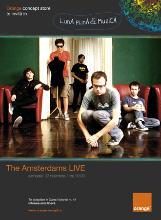 the-amsterdams