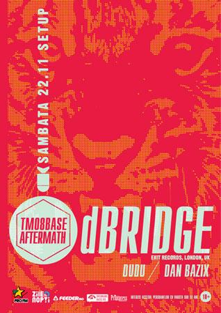 tmbase-aftermath-dbridge