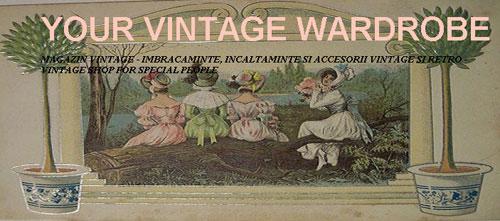 your-vintage-wardrobe