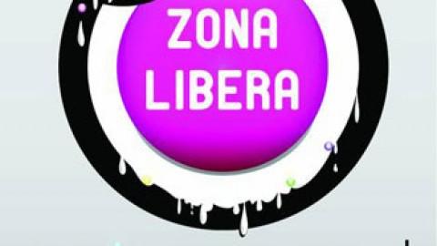 Zona Libera