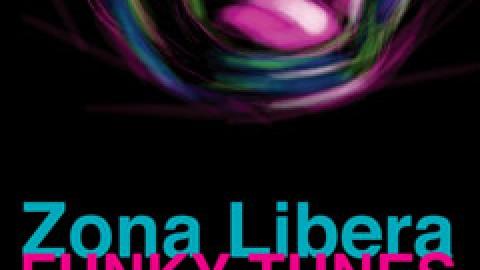 Zona Libera Party