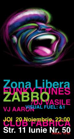 zona-libera3