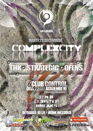 complex-city