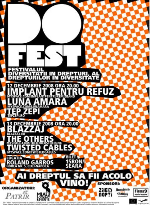 DO Fest