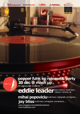 eddie-leader