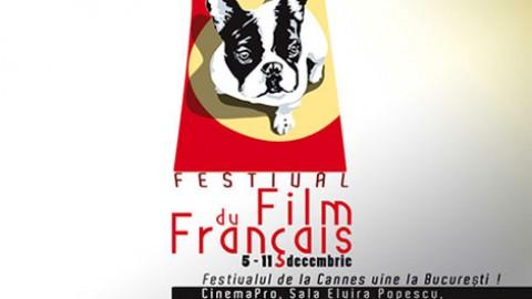 Festival du Film Francais – Entre les murs