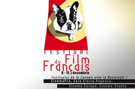festival-du-film-francais