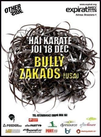 hai-karate2