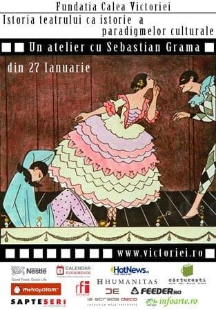 istoria-teatrului