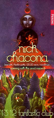 nick-chacona-fantastic-club