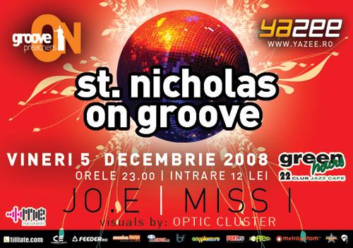 st-nicholas-groove-on