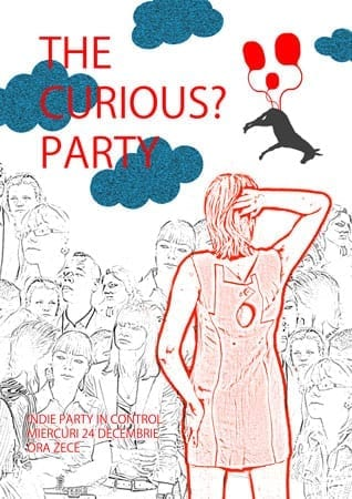 the-curious-party