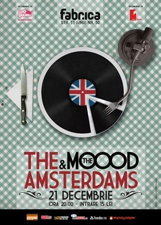 the-moood-the-amsterdams