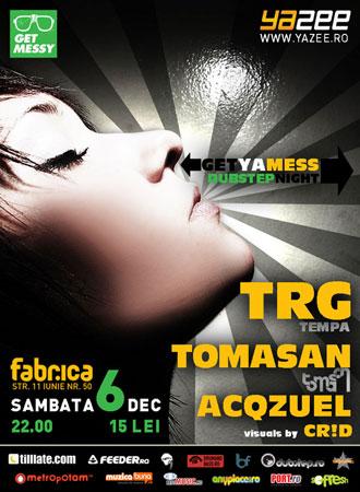 trg-tomasan-acqzuel