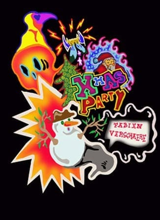 x-mas-party