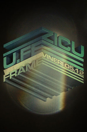 zicu-ufe-frame