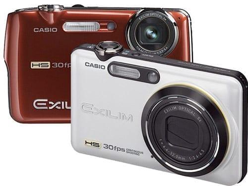 casio-ex-fs10-and-ex-fc100
