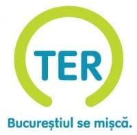 TER - Tren Expres Regional