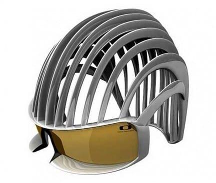 canedodesign-helmet