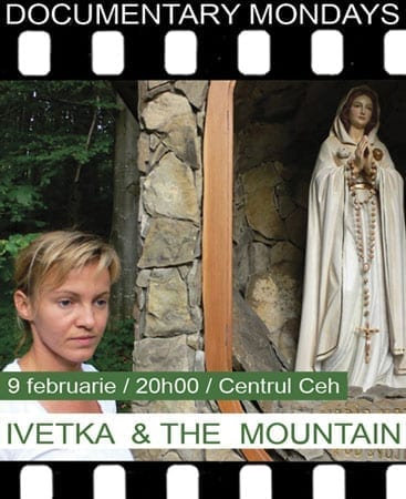 ivetka-and-the-mountain