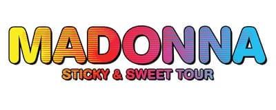 Madonna: rezerva de bilete Gazon A pentru perioada de pre-sale s-a suplimentat!