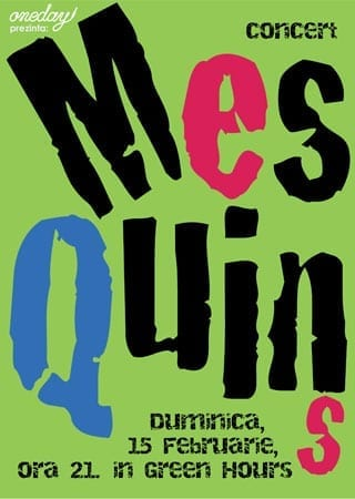 mes-quins-green-hours