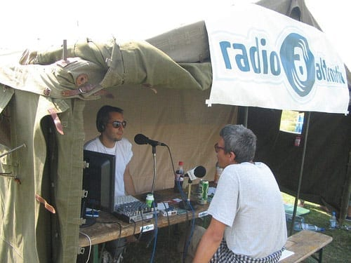 radio_alternativ_fanfest_iordache2