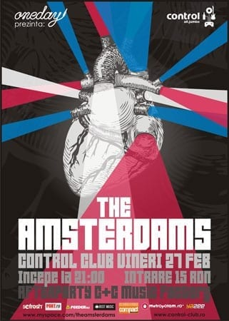 the-amsterdams-control-27-februarie