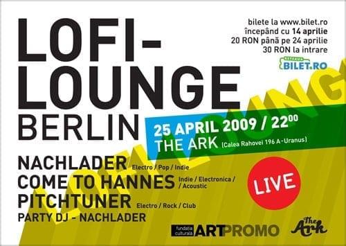 lo-fi-lounge-berlin-the-ark