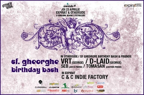 sf-gheorghe-birthday-bash