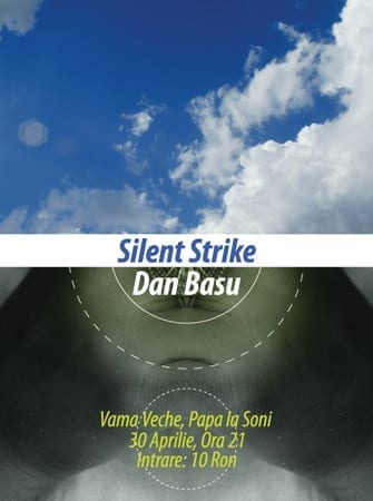 silent-strike-dan-basu-vama-veche-soni