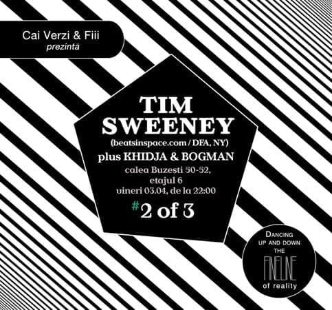 tim-sweeney-khidja-bogman