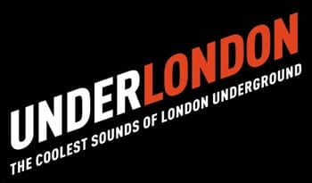 underlondon