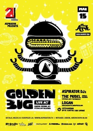 golden-bug-live1