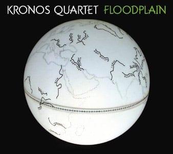 kronos floodplain