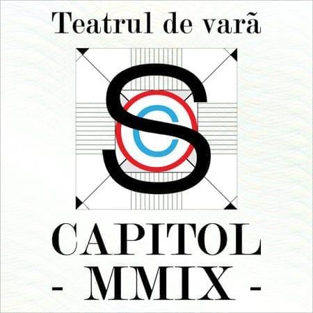 teatrul de vara capitol 2009 save or cancel