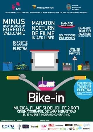 bike in1