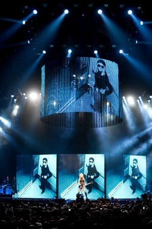 madonna bucuresti foto_steven_wallraf-3_