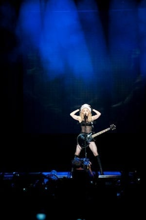 madonna bucuresti steven_wallraf-2_