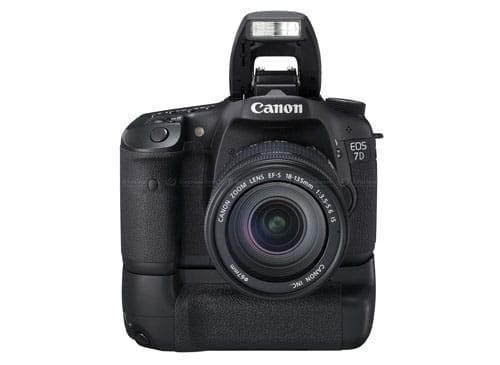 how to film a clear video on canon eos