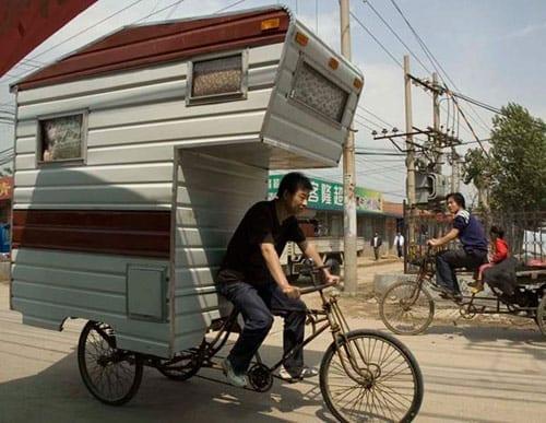 kevin-cyr-camper-bike-1