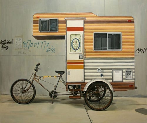 kevin-cyr-camper-bike-2
