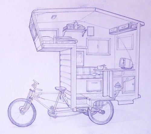kevin-cyr-camper-bike-3
