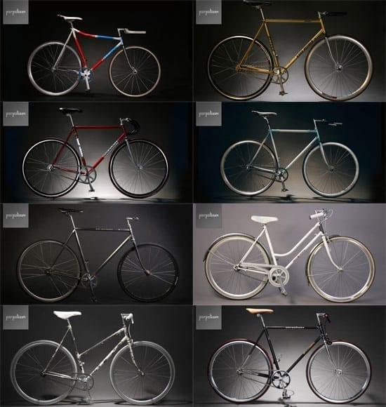 biciclete perpetuum cycle
