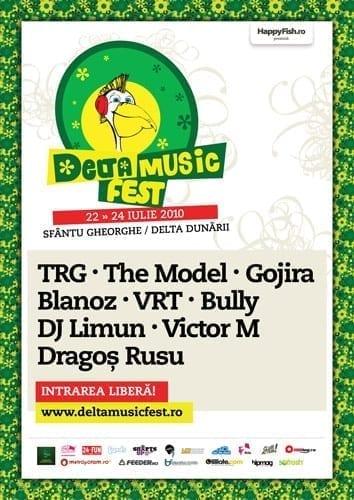 delta-music-fest-2010-sfantu-gheorghe