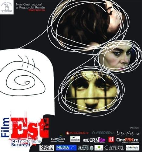 Festivalul de Film Est European filmEST @ NCRR